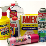 household hazardous waste2